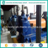 Double Disc Refiner for Paper Pulp Making