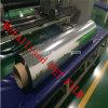 Aluminized Mylar Polyester Film/VMPET/Metallized Pet Film