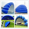 Outdoor Inflatable Dome Shell Tent for Stage Event