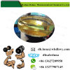 Cancer Treatment Steroid 13103-34-9 Boldenone Undecylenate Equipoise