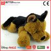 Soft Stuffed German Shepherd Plush Dog Toy