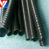 China Spiral Welded Stainless Steel Fin Tube /Pipe