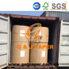 Great Quality 60g White Offset Printing Paper in China