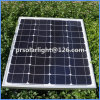 50W High Efficiency Mono Renewable Energy Saving PV  Panel