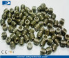 Electraplated Diamond Beads for Marble Quarry