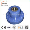 Ckl-B2590 Sprag Type Overrunning Clutch for Port Conveyor