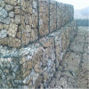 China Professional Factory Hot DIP Galvanized Welded Gabion Basket/ Box