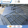 Wholesale Price Widely Used Way Welded Wire Mesh Importer