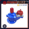 Outdoor Fire Hydrant Outdoor Rground Fire Hydrant of Type BS750