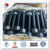 3/4 Inch Dia X65 mm A193 B7 Stub Bolt A194 2h Nuts