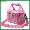 Customized Picnic Cooler Bag Insulated Cooler Bags for Outdoor (TP-CB378)