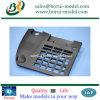 Plastic Telephone Plastic Cover Rapid Prototype