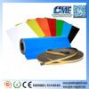 Rewritable Self Adhesive Magnetic Stripe Card Whiteboard Roll