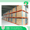 Combined Stacking Racking for Transportation with Ce Approval