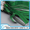 Jacquard Webbing Textile Band Flat Rubber Elastic Tape for Sofa
