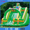 Top Quality Commercial Dry Inflatable Slide for Kids Party
