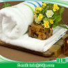 4 Pieces Cheap Wash Cloths for SPA