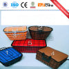 Good Quality Cheap Front Bike Bicycle Basket Made in China