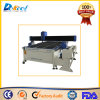 CNC Plasma Cutting Machine Cutter Machinery with Rotary Devicefor Metals Stainless Steel