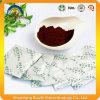 Basswood Ganoderma Spore Powder with Reishi Polysaccharide