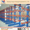 Single or Double Arm Cantilever Racking From Tr-Rack