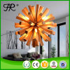 Loft Vintage Used Lighting Chandelier for Pakistan Market