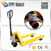 New Design 2500kg Hydraulic Pump Hand Pallet Truck for Sale