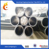 New Design Seamless Steel Honed Tube for Hydraulic Cylinder