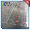 Single Side Adhesive Pet Easy Tear Tape