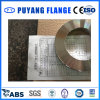 Stainless Steel Ring 168*103*20 F316L (PY0075)