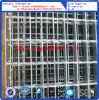 Best Price Hot DIP Galvanized Steel Grating