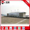 10 Ton Double Anti-Explosion Mobile LPG Filling Station with 2 Oiling Machines