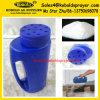 2000ml Plastic Salt and Seed Spreader