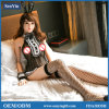 165cm Silicone Sex Janpanes Real Dolls for Male