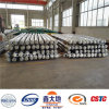 10.00mm 1670MPa High Strength Prestreesing Wire
