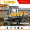 Kobelco Sk04-Wds (12 t) Excavator