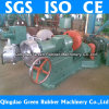 Qingdao Rubber Machine Manufacturer Good Sale Rubber Filter