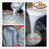 Market Leading Silicones for Mould Making