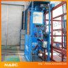 Single Sided Sub-Arc Automatic Girth Welding Machine
