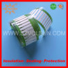 Thin Permanent Printable Heat Shrinkable Wire Cable Markers