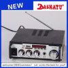 Speaker PRO AV Audio Value PA Ampliifer (016)