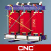 Scb11-630kv Three-Phase Dry Type Transformer