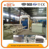 Square Brick Grass Brick Production Machine with Fault Diagosis System
