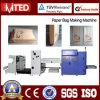 Paper Bag Making Machine Inline Printing Machine