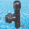 PE Fittings for Water Supply - TU2320