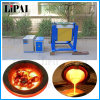 High Frequency Induction Heating Machine Mini Melting Furnace