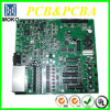 Electronic Components PCB Assembly