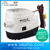 Micro Water Pump Seaflo 12V 750gph Automatic Bilge Pumps for Marine Bilge Water Pump System