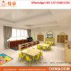 International Preschool Equipment Kids Toys Educational Free Daycare School Furniture