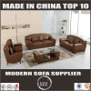 Modern Home Sectional Leather Sofa
